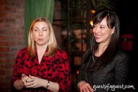 YMA Fashion Schlorship Fund Awards Dinner #361