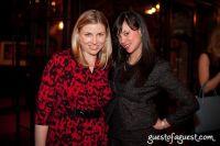 YMA Fashion Schlorship Fund Awards Dinner #363
