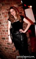 YMA Fashion Schlorship Fund Awards Dinner #372