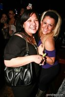 Jersey Shore Theme Party with DJ Pauly D #73