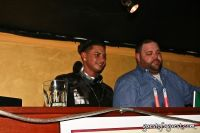 Jersey Shore Theme Party with DJ Pauly D #78