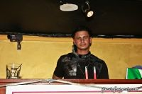Jersey Shore Theme Party with DJ Pauly D #82