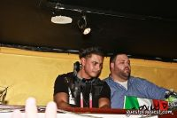 Jersey Shore Theme Party with DJ Pauly D #83