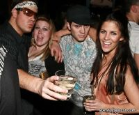 Jersey Shore Theme Party with DJ Pauly D #141