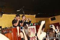 Jersey Shore Theme Party with DJ Pauly D #155