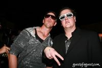 Jersey Shore Theme Party with DJ Pauly D #193