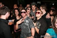 Jersey Shore Theme Party with DJ Pauly D #194
