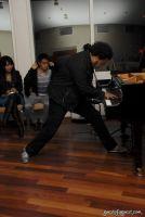 ELEW private performance #76