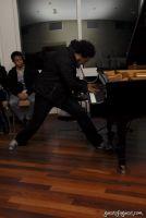ELEW private performance #97