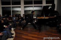 ELEW private performance #118