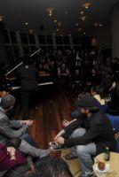 ELEW private performance #147