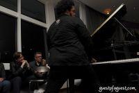 ELEW private performance #241