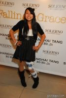 Falling For Grace NYC Premiere #59