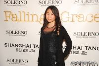 Falling For Grace NYC Premiere #69