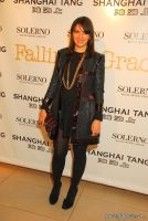 Falling For Grace NYC Premiere #82
