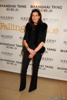 Falling For Grace NYC Premiere #89