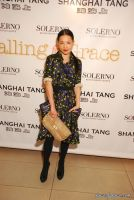Falling For Grace NYC Premiere #106