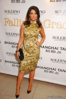 Falling For Grace NYC Premiere #116
