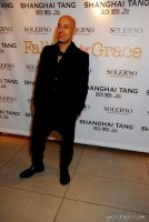 Falling For Grace NYC Premiere #134