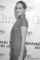 Falling For Grace NYC Premiere #139