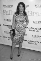 Falling For Grace NYC Premiere #164