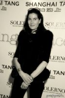 Falling For Grace NYC Premiere #176