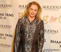 Falling For Grace NYC Premiere #208