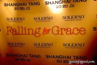 Falling For Grace NYC Premiere #210