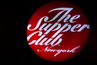 The Supper Club hosts a Sneak Peek at Andaz, Wall Street #7