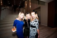 The Supper Club hosts a Sneak Peek at Andaz, Wall Street #13