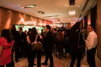 The Supper Club hosts a Sneak Peek at Andaz, Wall Street #16