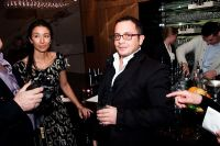 The Supper Club hosts a Sneak Peek at Andaz, Wall Street #20