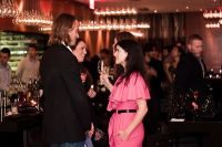 The Supper Club hosts a Sneak Peek at Andaz, Wall Street #25