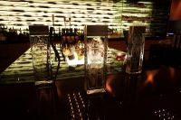 The Supper Club hosts a Sneak Peek at Andaz, Wall Street #31