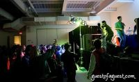 ASICS Lite-Brite Launch Party #7
