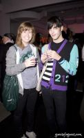 ASICS Lite-Brite Launch Party #8