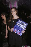 Preston Bailey Celebrations Book Launch #516
