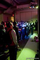 ASICS Lite-Brite Launch Party #17