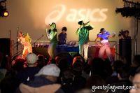 ASICS Lite-Brite Launch Party #34