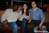 Haiti Benefit at the Empire Hotel #133
