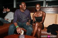 Haiti Benefit at the Empire Hotel #143