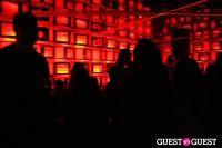Alfani Red Hosts Ne-Yo Listening Party #22