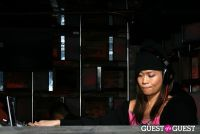 Alfani Red Hosts Ne-Yo Listening Party #28