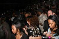 Alfani Red Hosts Ne-Yo Listening Party #33