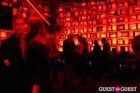 Alfani Red Hosts Ne-Yo Listening Party #40