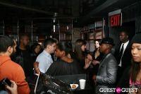Alfani Red Hosts Ne-Yo Listening Party #48
