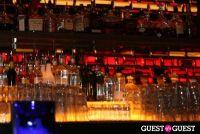 Alfani Red Hosts Ne-Yo Listening Party #64