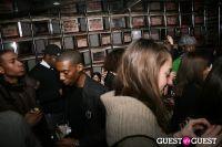 Alfani Red Hosts Ne-Yo Listening Party #68