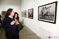 Malawi: Images of Progress, exhibit and auction by Brian Marcus to benefit Goods for Good #4