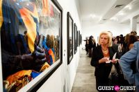 Malawi: Images of Progress, exhibit and auction by Brian Marcus to benefit Goods for Good #11